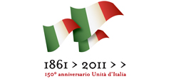 Gianluca Luisi: 150th anniversary of Italian Unity
