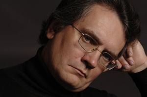 Konstantin Scherbakov